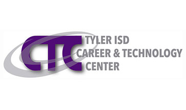 Tyler ISD Career & Technology Center