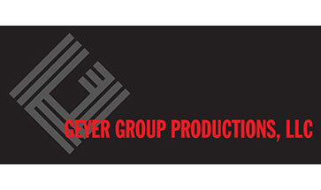 Geyer Group Productions, LLC