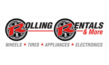 Rolling Rentals & More